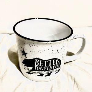 California souvenir Coffee MugTea Cup Collectible